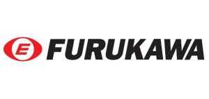 fukurama